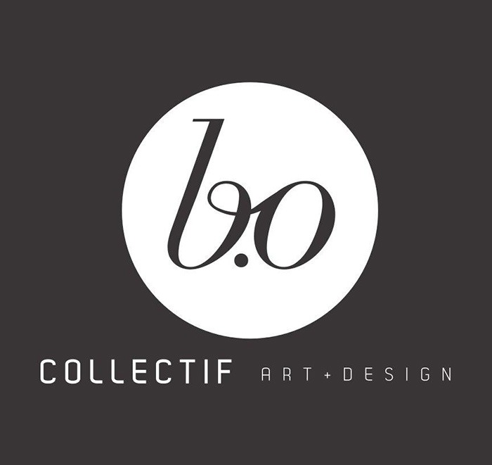 bo-collectif