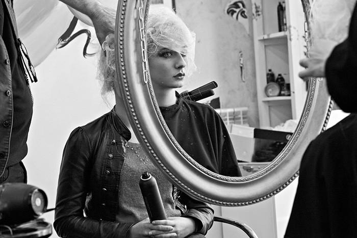 Bon coiffeur clermont ferrand for Salon de coiffure clermont ferrand